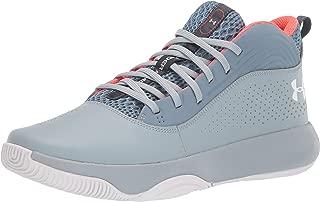 Best anta light men's basketball shoe training sneaker Reviews