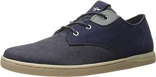 Men's Vito Lo Fashion Sneaker