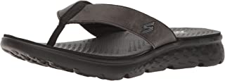 Skechers Mens On-The-go 400-54256 On-The-go 400-54256