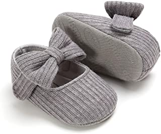Best gray baby girl shoes Reviews