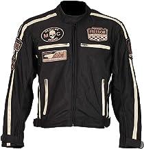Suchergebnis Auf Für Motorradbekleidung Herren Bos