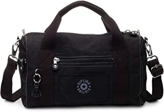 Best kipling travel bag Reviews