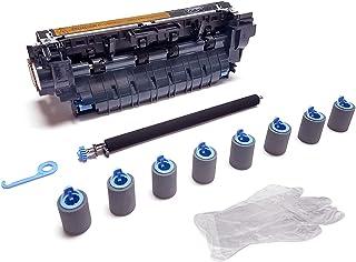 Altru Print Q3948-67905-AP Hinge Kit for HP LJ 2820//2840//CM1312//3390//3392//M2727