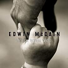 Best edwin mccain walk with you lyrics Reviews
