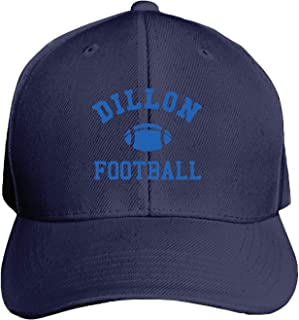 Best dillon panthers football hat Reviews