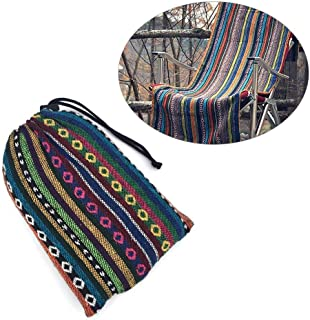 Outdoor Mat Folding Picnic Blanket With Tote Bag National Travel Picnic Rug For Outdoor Beach Camping For garden, outdoor ...