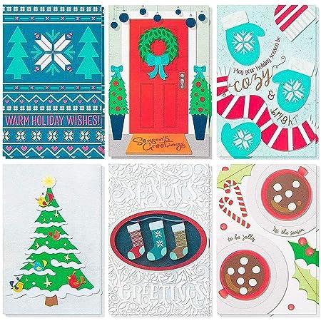 Wholesale Greetings Cards Set  Wholesale Order 45 Card Set  Wholesale Greeting Card Pack