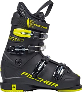 Best ski boots 24 Reviews