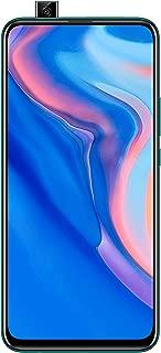 Huawei Y9 Prime 2019, 128 GB, Zümrüt Yeşili (Huawei Türkiye Garantili)