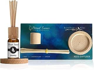 Best wooden perfume caps Reviews