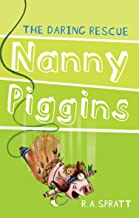 Best nanny piggins and the daring rescue Reviews
