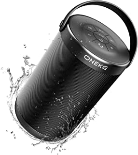 audio 20 system
