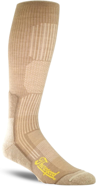 Thorogood Men's OTC Compression Sock