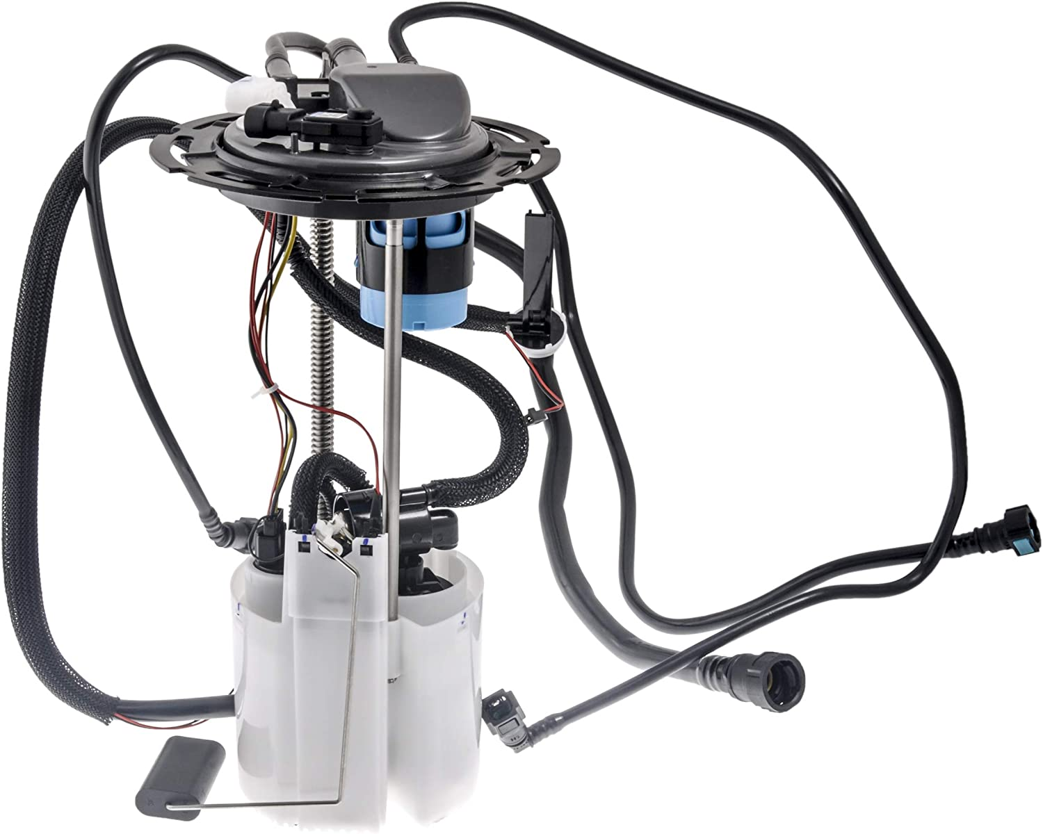 New Finally resale start Beauty products Premium High Performance 372GE Fuel Pump