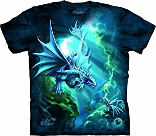 sea dragon clothing