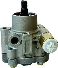 Power Steering Pump for 1999-2004 Nissan Frontier Xterra 6 Cylinder 3.3L 21-5219