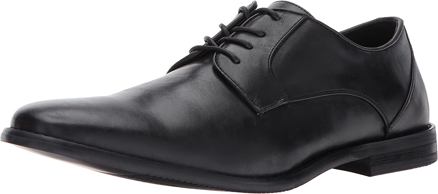 Kenneth Cole New York Mens Design 301212 Oxford