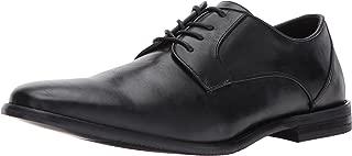 Giày cao cấp nam – Men's Design 301212 Oxford