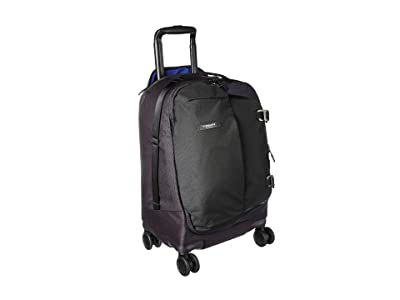 Timbuk2 Never Check 22 Spinner (Night Sky) Carry on Luggage