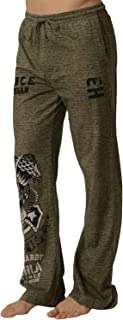 Best ed hardy mens clothing Reviews