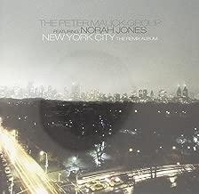 New York City ~The Remix Album~