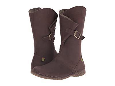 El Naturalista Angkor N916 (Brown) Women