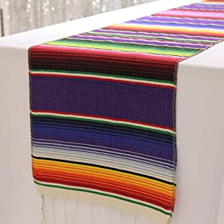 Best mexican themed tablecloth Reviews