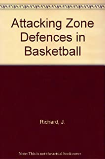Attacking Zone Defenses in Basketball