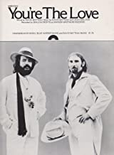 Seals and Crofts: You're The One