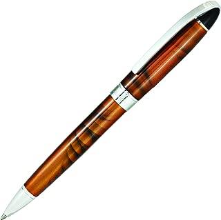 Conklin Victory Ballpoint Pen Cinnamon Brown (CK71515)