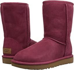 24dcaa436a8 Toll roxy red uggs wide calf ugg boots for women