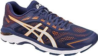 ASICS GT-2000 7 Men's Running Shoes