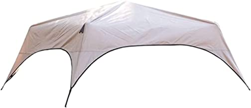 Coleman Rainfly Accessory for 6-Person Instant Tent, Blue