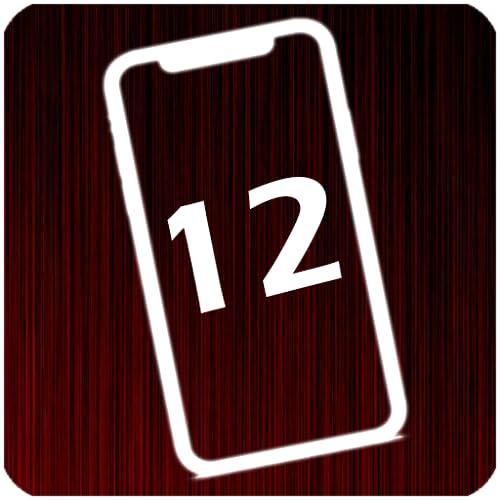 Toques Para iPhone 12