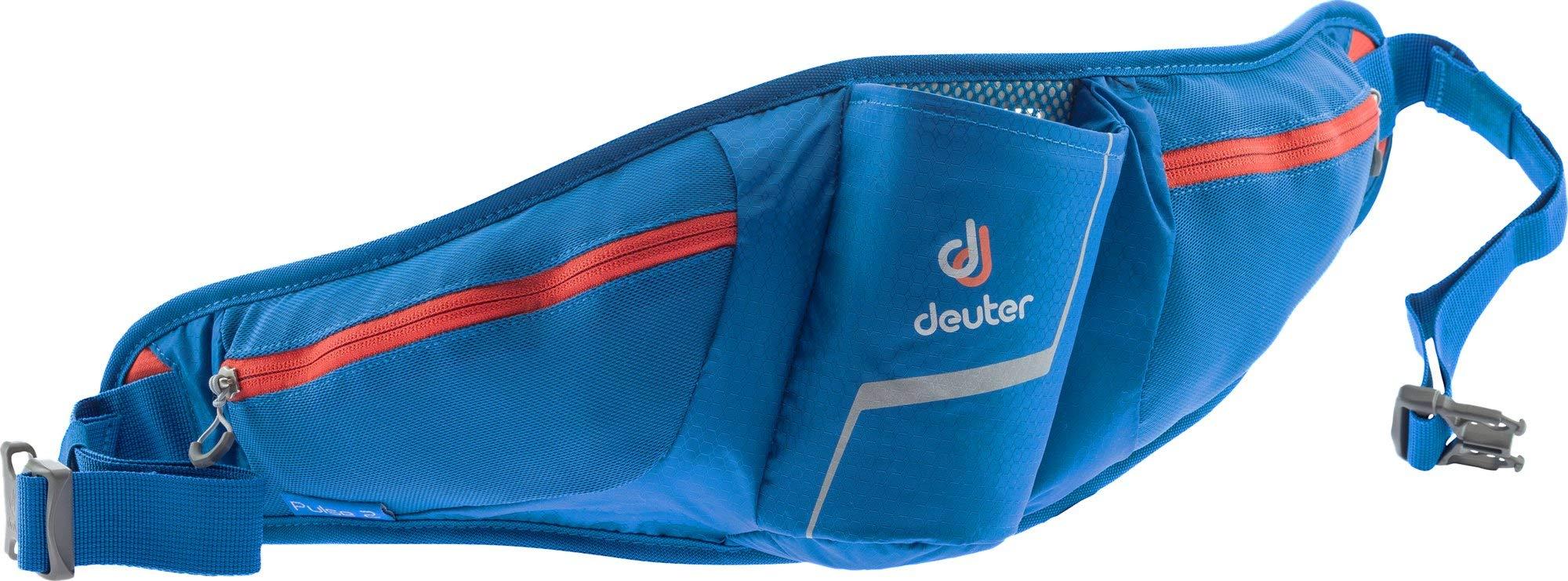 Deuter Pulse 2 2020 Modell Hüfttasche