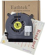 Best dell latitude e6500 fan replacement Reviews