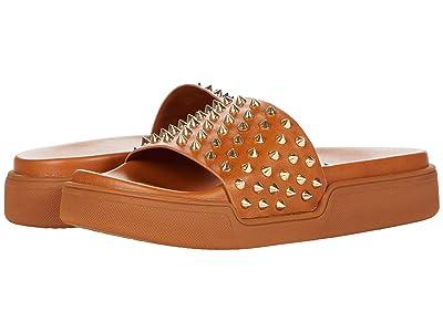 Steve Madden Endorse Sandal