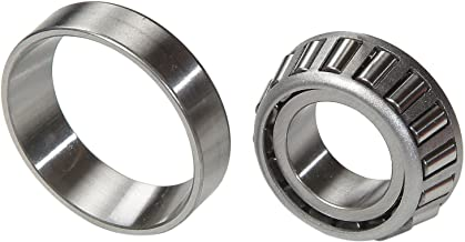 National A35 Tapered Bearing Set