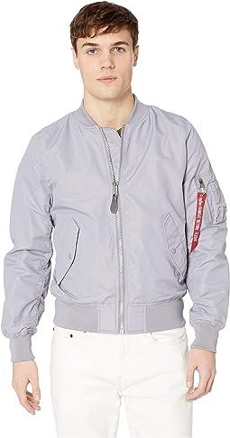 L-2B Scout Jacket