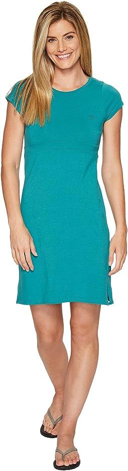 Fjällräven - High Coast Dress