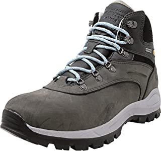 Women's Altitude Alpyna I Waterproof High-Top Leather Hiking Boot