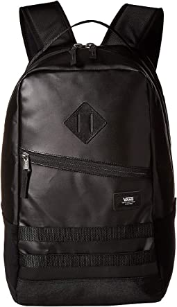 Divulge Backpack