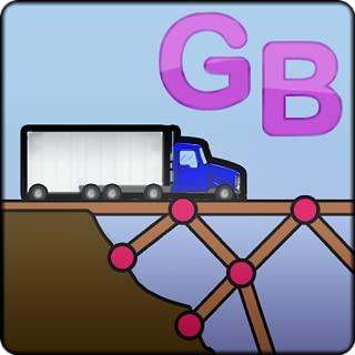 Best gumdrop bridge game Reviews