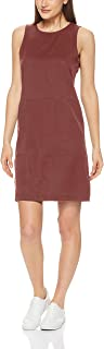Mossimo Women's Harper Dress