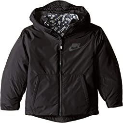 5-in-1 Systems Jacket (Little Kids)