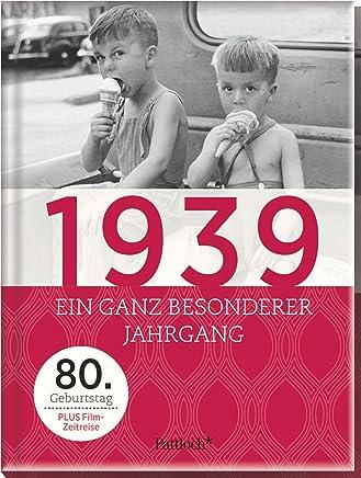 Geschenke zum 80 geburtstag
