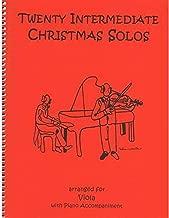 Best last christmas viola sheet music Reviews