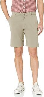 Men's Sport Tech Chino Shorts