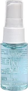Ben Nye Women's 1 fl oz. Final Seal Makeup Spray One Size Fits Most