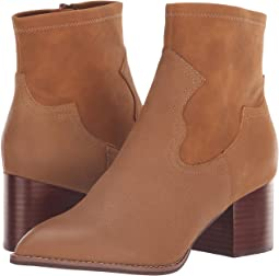 Coastal River Bootie